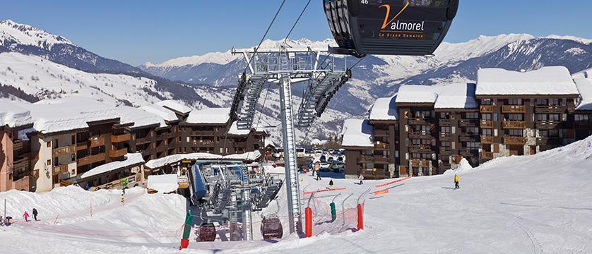 France_valmorel_view-of-resort.jpg